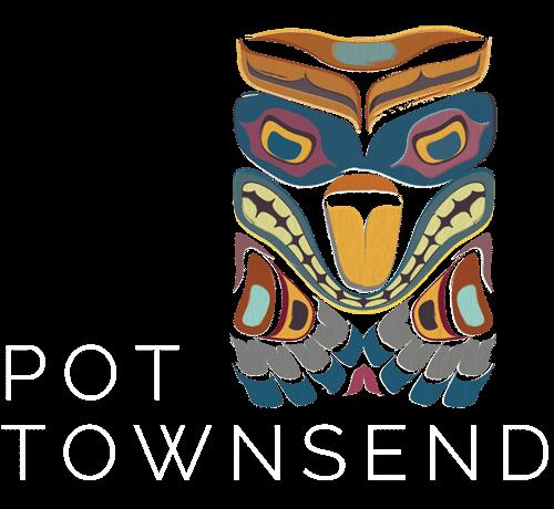 Pot Townsend